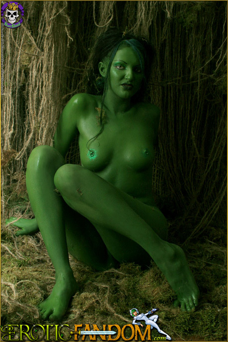 erotic fandom scar13 creature from the black lagoon
